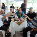 Festa da AFABB-ES