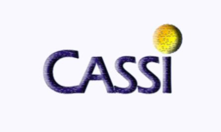 sustentabilidade da CASSI