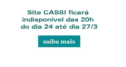 cassisite