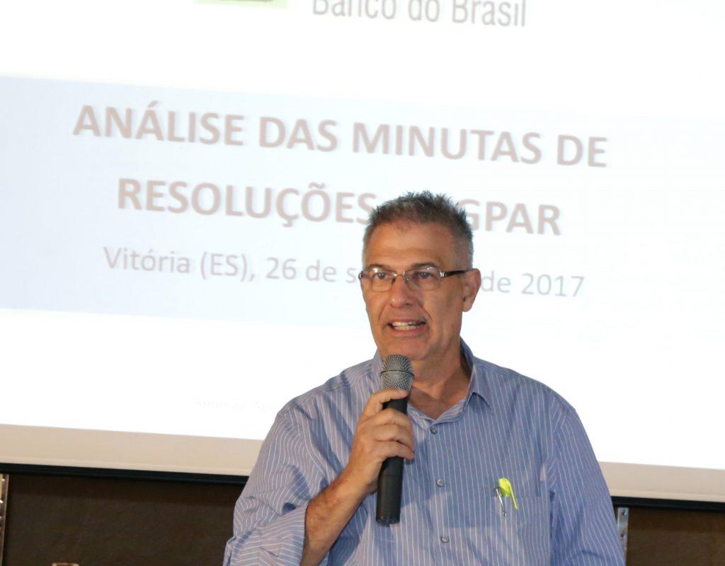 Encontro_Estadual_Participantes_CASSI_ES