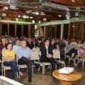 AFABB-ES e ANABB promovem Encontro Estadual dos Participantes da CASSI no ES