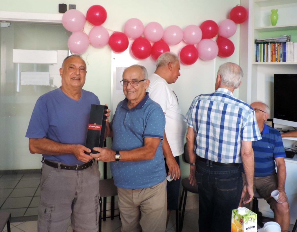 ANIVERSARIANTES_AFABBES
