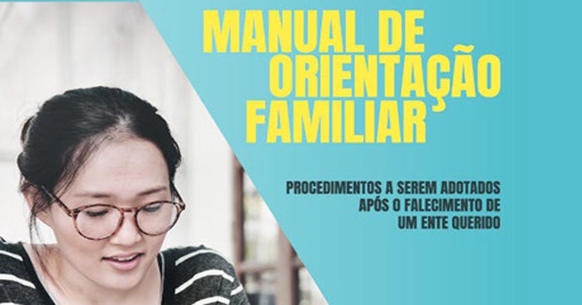Manual_Orientação_Familiar_AFABBES
