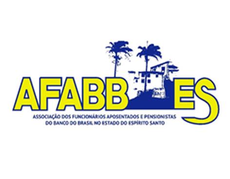 AFABB-ES Logo