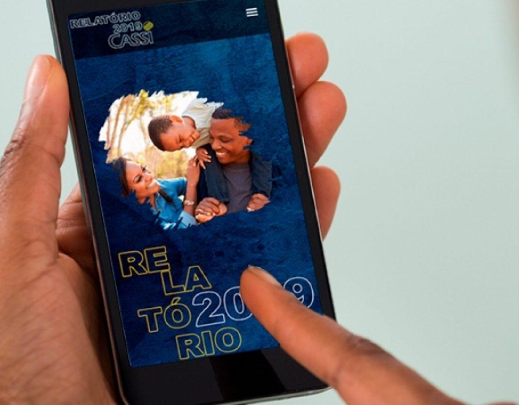 Relatorio-Cassi-2020