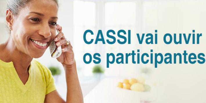 Pesquisa_CASSI_saude