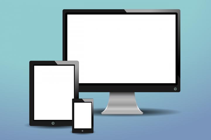 Tablet_Imagem de Mocho por Pixabay