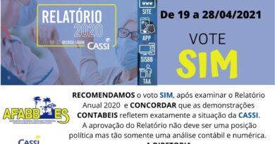Relatório_Anual _CASSI2020